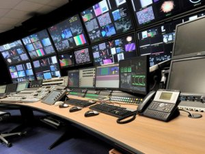 İyunun 11-də Azərbaycanda TV və radio yayımı dayandırılacaq