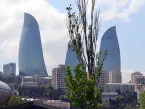 Nazirlik: Azərbaycanda hava kəskin istiləşəcək