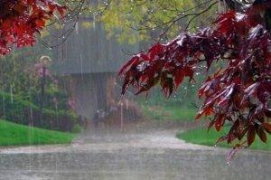 Hava yenidən dəyişəcək: yağış, leysan, dolu...