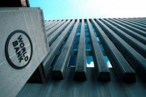 Dünya Bankı: yeni qlobal iqtisadi böhran gözlənilir