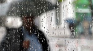 Yağmurlu hava sabah da davam edəcək