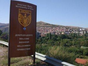 Makedoniyanın adı dəyişdirildi