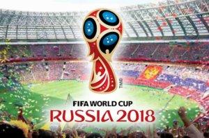 Bu gün futbol üzrə dünya çempionatında daha 3 oyun keçiriləcək