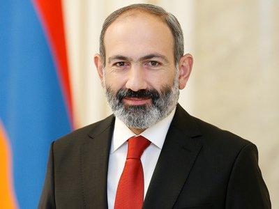 """""""Paşinyan ətraf rayonları qaytara bilər, ən təhlükəlisi budur ki..."""""""
