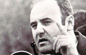 Qarabağ separatçılarının lideri Yerevanda öldü