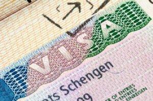 Şengen vizası bahalaşır