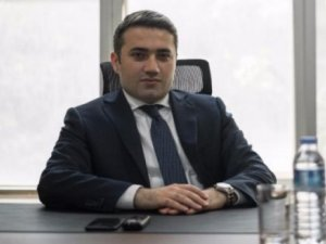 Bir qrup əmanətçinin 100 milyon manata yaxın pulunu mənimsəyən bankir tutuldu