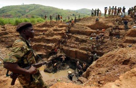 Müəmmalı oliqarx-dələduz Yusifov: Sierra-Leonenin qanlı almazından Azərbaycan neftinə qədər