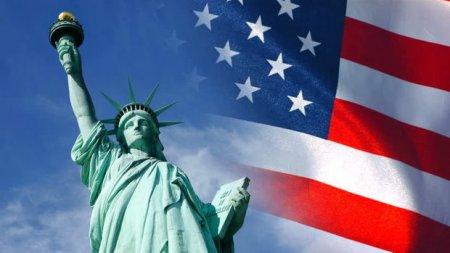 Amerikada iki yeni ştat yaradıla bilər