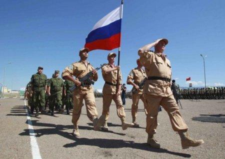 """Yerevan Rusiyaya eyham vurur: """"Ya pul verin, ya da hərbi bazalarınızı yığışdırın"""""""