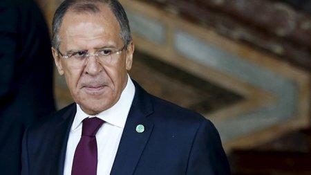 Qarabağ münaqişəsində kritik 3 ay – Lavrov planı