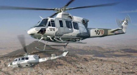 Azərbaycanın yeni hərbi helikopterləri Ermənistanı təşvişə saldı — ABŞ-a TƏCİLİ MƏKTUB