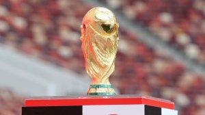 Xorvatiya 1/4 finalda Rusiyanın rəqibi oldu