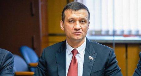 """Dmitri Savelyev: """"Qarabağ qeyd-şərtsiz Azərbaycana qaytarılmalıdır"""""""