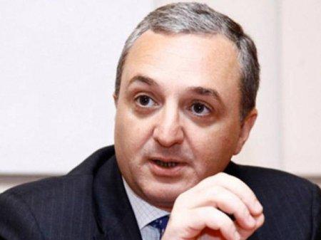 """""""Danışıqlara qayıdırıq"""" – İrəvan Qarabağ variantını açıqladı"""