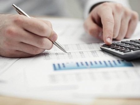 Nazirlik: vergi yoxlamaları vahid mərkəzdən idarə olunacaq