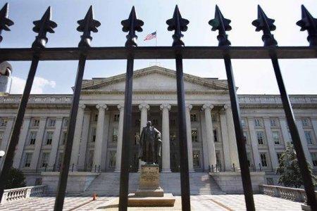 ABŞ Şimali Koreyaya qarşı sanksiyaları ləğv etməyəcək