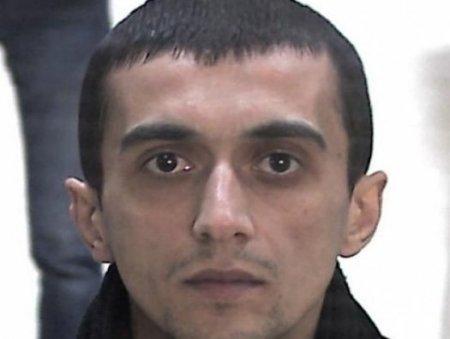 Gəncədəki ikinci terrorçu öldürüldü