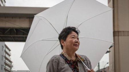 Şimali Koreyadan qaçan qadınlar: Mənim xalqımın beynini yuyurlar