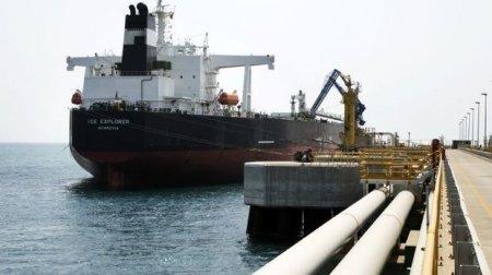 BTC ilə 3 milyardıncı barel neft ixrac olunub