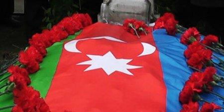 Bu gün şəhid olan Səməd Alışov kimdir?