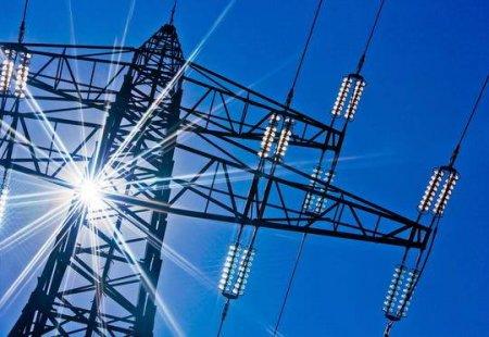 Masazırda enerji təminatında fasilələr olmayacaq