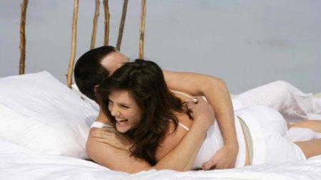 Evli cütlüklər eyni otaqda yatmamalıdır, çünki... - Alimlərdən ŞOKA DÜŞƏCƏYİNİZ RƏY