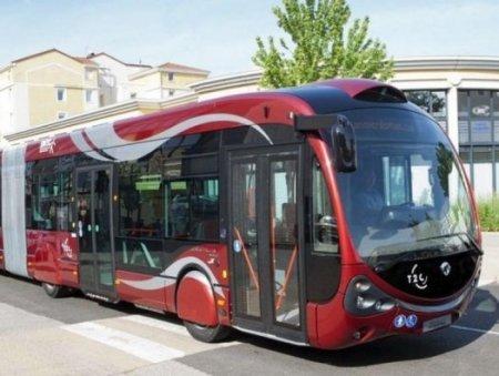 Metro və avtobuslarda gediş haqqı artırıldı