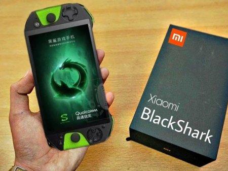 Dünyanın ən güclü smartfonu