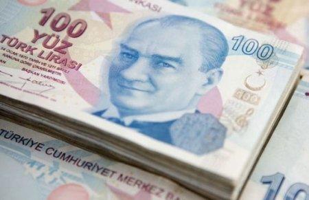 Lirə çöküşdə: Azərbaycan bazarını nə gözləyir?