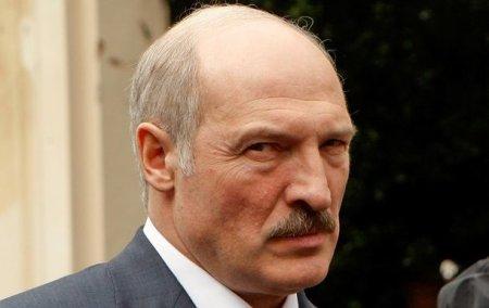 Lukaşenko Rusiyanı barbar münasibətdə ittiham etdi