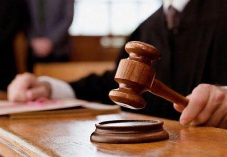Hakimiyyət bağlanmış saytın fəaliyyətini bərpa etdi