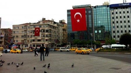 Türkiyədən ABŞ-a daha bir cavab…