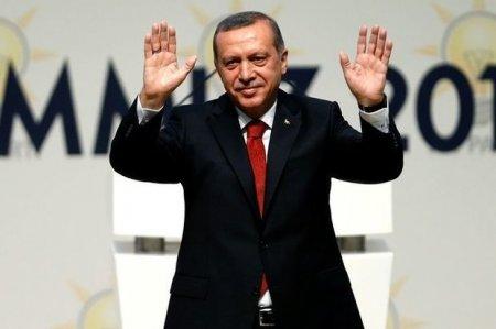 Türkiyənin dollar üzərində qələbəsi dünyanı dəyişəcək