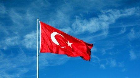 """Türkiyədən şad xəbər: """"İki gündür…"""""""