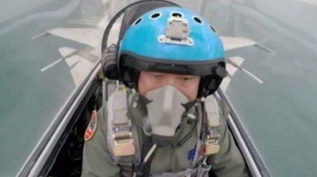 CNN: Çin ABŞ-a hücum etməyə hazırlaşır