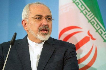 Zərif: 65 il əvvəl ABŞ İranda diktatura qurdu