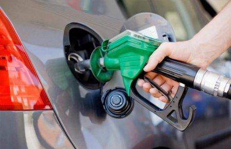 SON DƏQİQƏ: Benzinin qiyməti qalxıb