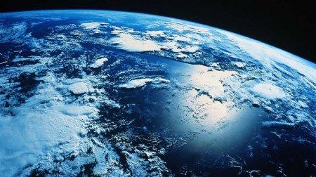 Planetimiz təhlükədə: Yeri təhdid edən viruslar…