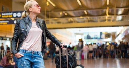 Son 7 ayda Azərbaycana gələn turistlərin sayı açıqlandı