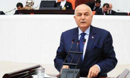 Mustafa Kabaqçı: Ən böyük arzum Qarabağda qurban kəsməkdir