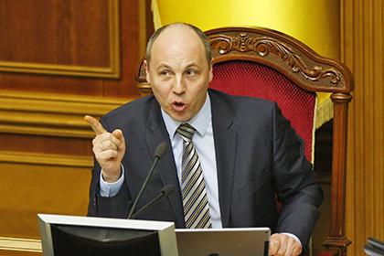 """Ukraynada Hitleri """"ən böyük demokrat"""" adlandırdılar"""