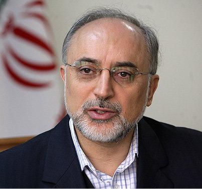 """Tehran hədələdi: """"İranlı alimlərə hücumlar olsa..."""""""
