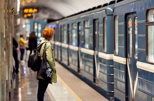 Bakıda bu metro stansiyası bir illik bağlanır