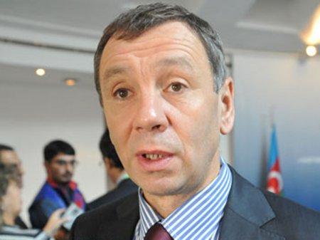 """Rusiyalı politoloq: """"Paşinyan Dağlıq Qarabağ məsələsində güzəştlərə hazır deyil"""""""