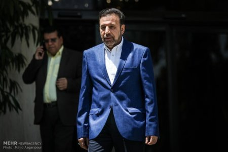 İran prezident ABŞ-a gedir, amma Trampla görüşməyəcək