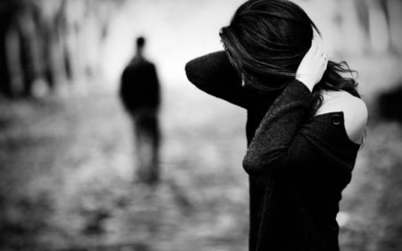 """Sumqayıtda sevdiyi qızdan """"yox"""" cavabı alan gənc intihar etdi"""