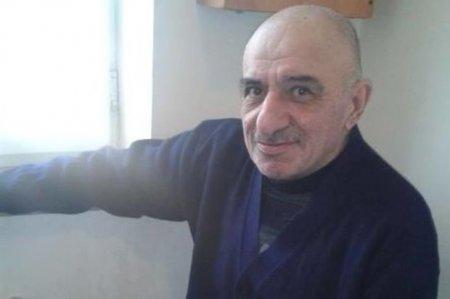 Azərbaycanlı rejissor vəfat etdi
