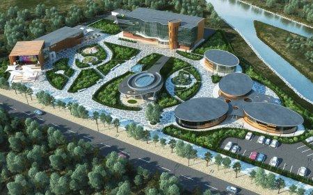 2 milyarder, onlarla milyonçu yetişdirən Azərbaycan rayonu