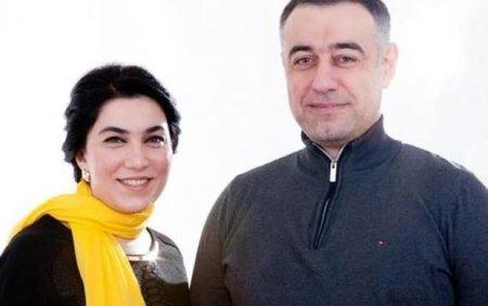 Türkiyədə tanınmış azərbaycanlı iş adamının qatili tutuldu
